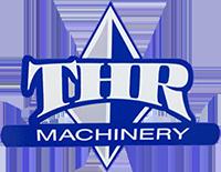THR_Logo_001